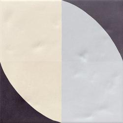 Berta Mateo-M | Ceramic tiles | VIVES Cerámica