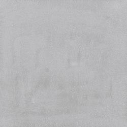 Berta Mauro-M | Ceramic tiles | VIVES Cerámica
