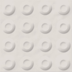 Berta Picos Blanco-M | Ceramic tiles | VIVES Cerámica