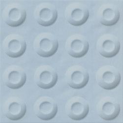 Berta Picos Celeste-M | Ceramic tiles | VIVES Cerámica