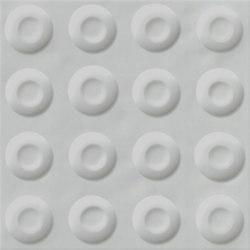 Berta Picos Gris-M | Ceramic tiles | VIVES Cerámica