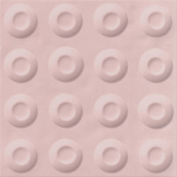 Berta Picos Rosa-M | Ceramic tiles | VIVES Cerámica