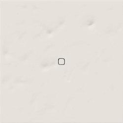 Berta Saul-M | Ceramic tiles | VIVES Cerámica