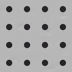 Filippo Soul Chaya Gris | Ceramic tiles | VIVES Cerámica
