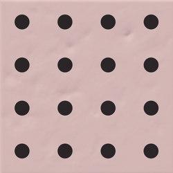 Filippo Soul Chaya Rosa   Ceramic tiles   VIVES Cerámica