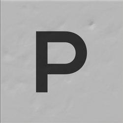 Filippo Soul Letras | Ceramic tiles | VIVES Cerámica