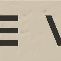 Filippo Soul Letras | Carrelage céramique | VIVES Cerámica