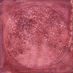 Luca Carlo Granate-B | Keramik Fliesen | VIVES Cerámica