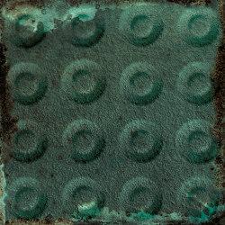 Luca Picos Jade-B | Keramik Fliesen | VIVES Cerámica