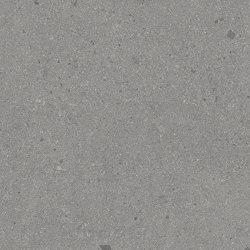 Pangea Gea-R AB|C Gris | Carrelage céramique | VIVES Cerámica