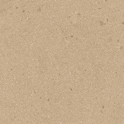 Pangea Gea-R AB|C Mostaza | Keramik Fliesen | VIVES Cerámica