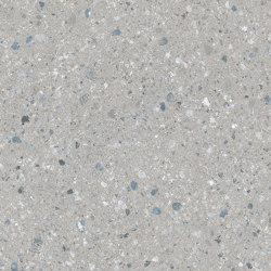 Pangea Janty-R AB C Ceniza   Ceramic tiles   VIVES Cerámica