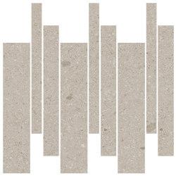 Pangea Mosaico Rheico AB C Crema   Ceramic tiles   VIVES Cerámica