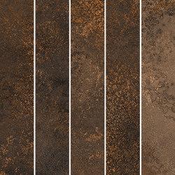 Yuri Mosaico Nahua NT Caldera | Carrelage céramique | VIVES Cerámica