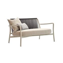 Bold Club Sofa   Canapés   PARLA