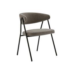 Chia Chair   Chairs   PARLA