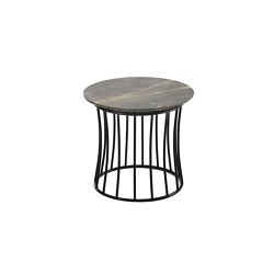 Jane-M Coffee Table   Side tables   PARLA