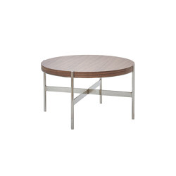 London High Coffee Table | Couchtische | PARLA