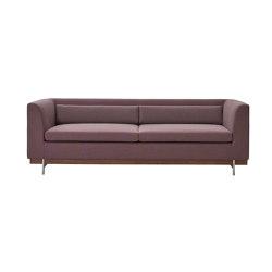 London Sofa   Sofas   PARLA