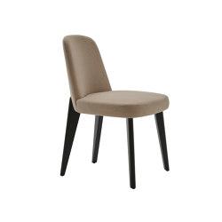Ren P Chair | Stühle | PARLA