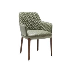 Sabien A Chair   Chairs   PARLA