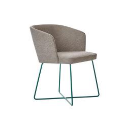Stella W Chair   Chairs   PARLA
