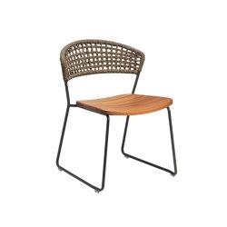 Tanin Chair   Chairs   PARLA