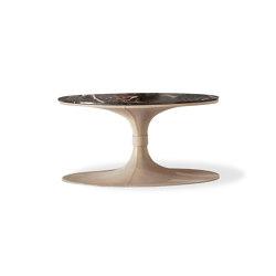 Donald Side table   Tables basses   HESSENTIA   Cornelio Cappellini