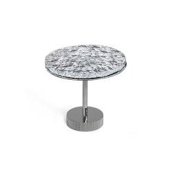 Miller Side table | Side tables | HESSENTIA | Cornelio Cappellini