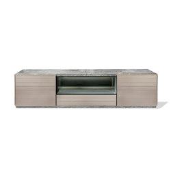 Morfeo Storage unit | Sideboards | HESSENTIA | Cornelio Cappellini