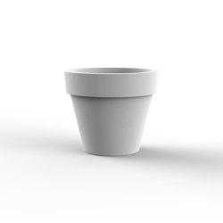 Easy planter | Plant pots | Vondom