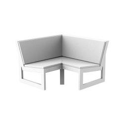 Frame modular sofa | Sofas | Vondom