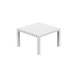 Spritz low table | Coffee tables | Vondom