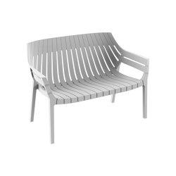 Spritz sofa | Sofas | Vondom