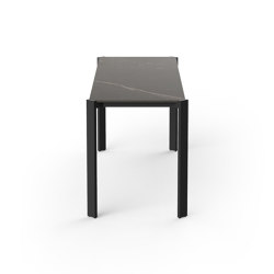 Tablet table | Coffee tables | Vondom