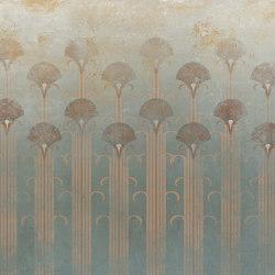 Abano Tropical | Wall art / Murals | TECNOGRAFICA