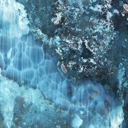 Antarctica 2 | Synthetic panels | TECNOGRAFICA