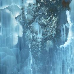 Antarctica 3 | Synthetic panels | TECNOGRAFICA