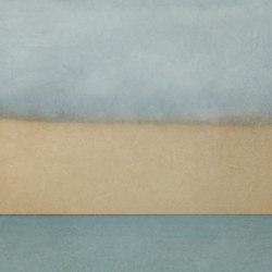 Aquarelle Cardboard | Wall art / Murals | TECNOGRAFICA