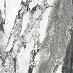 Arabescato 2 | Synthetic panels | TECNOGRAFICA