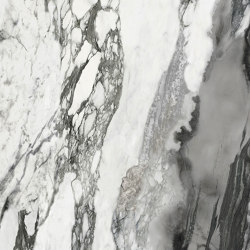 Arabescato 4 | Synthetic panels | TECNOGRAFICA