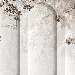 Athena White | Wall art / Murals | TECNOGRAFICA