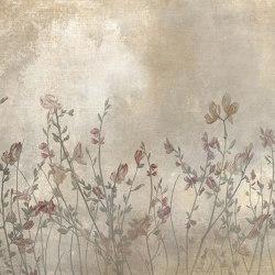Austen Gold | Wall art / Murals | TECNOGRAFICA