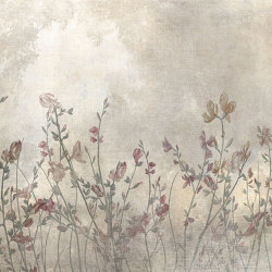 Austen White | Wall art / Murals | TECNOGRAFICA