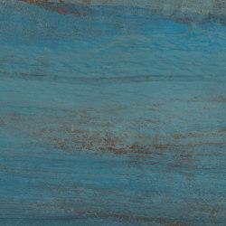 Azul 4 | Synthetic panels | TECNOGRAFICA