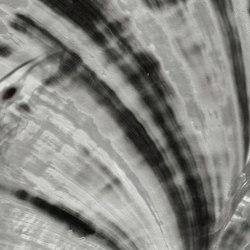 Borealis   Synthetic panels   TECNOGRAFICA