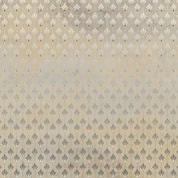 Diva Curry | Wall art / Murals | TECNOGRAFICA