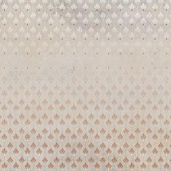Diva Paprika | Wall art / Murals | TECNOGRAFICA