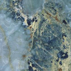 Golden River 1 | Synthetic panels | TECNOGRAFICA