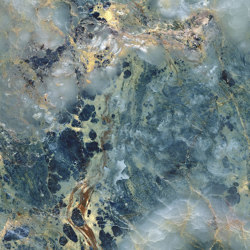 Golden River 2 | Synthetic panels | TECNOGRAFICA